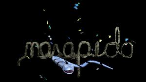 Logo masapido-Filmproduktion in Ostfildern